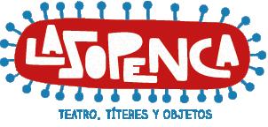 La Zopenca