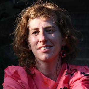 Natalia Bindenmaister